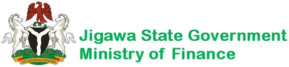 Jigawa State Ministry of Finance